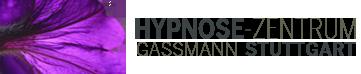Hypnose-Zentrum Gassmann